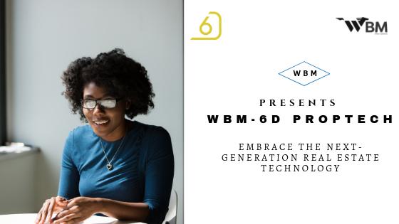 WBM consolidate with Singapore Based initiative capturing $217 Trillion Industry worldwide!