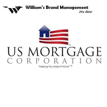 Mortgage Explained & Why USA Stands first among the developed countries: