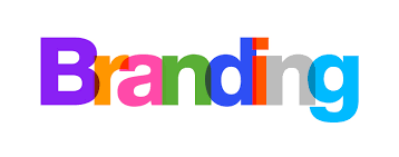 Top 7 Branding Resources that you shouldn't miss!