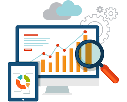 5 Reasons Why Your Business Should Invest In SEO