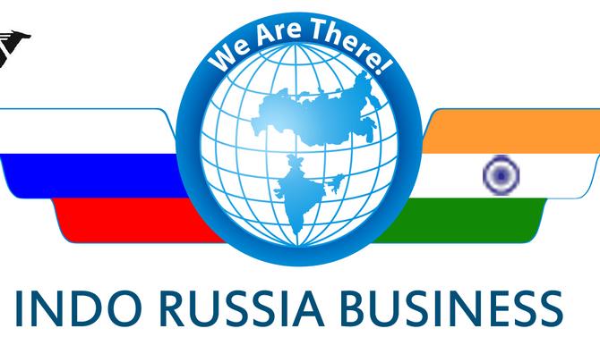 WBM  providing free entry to Russian Education