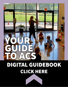 ACS Guidebook Button.png