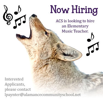 music-teacher-graphic.jpg