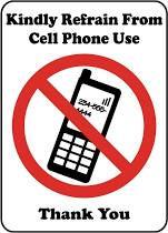 no-cell-phone.jpg