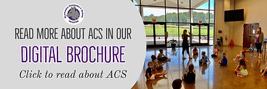 Brochure ACS.jpg