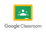 GoogleClassroomIcon.png