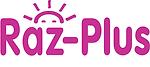raz-plus-logo.png