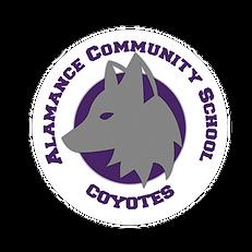 ACS Logos_Wolf (1).png