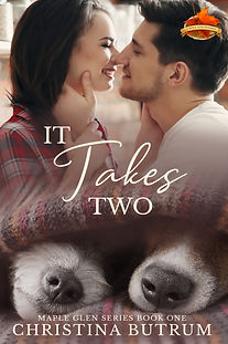 it takes two ebook.jpg