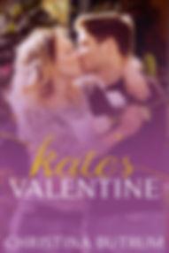 2018 Kate valentine.jpg
