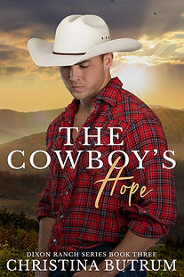 The Cowboy's Hope.jpg