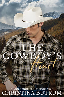 The Cowboy's Heart.jpg