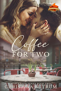 CoffeeforTwo ebook.jpg