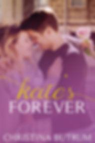 2018 Kate forever.jpg