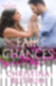 NewFairChancesEbook.jpg