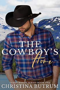 The Cowboy's Home.jpg