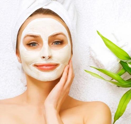 טיפולי פנים - GERnetic
