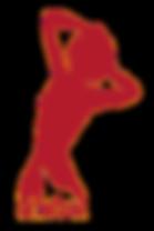 לוגו אלונה מרכז טיפולים קוסמטיים_edited_