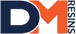 DM-Logo-for-wix.png