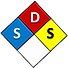 SDS+Icon.PNG