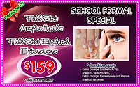School Formal - Pack 01 - $159.jpg