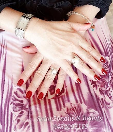 A Nails 001.jpg