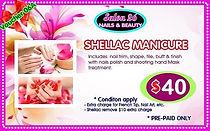 Shellac Mani 002 $40.jpg