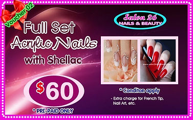 Acrylic Nails with Shellac-$60.jpg