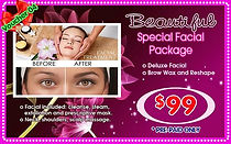 Special Facial Package $99.jpg