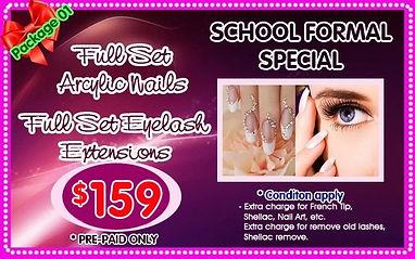 School Formal - Pack 01 - $159.jpg
