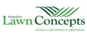 australian-lawn-concepts-logo-2-turf-fin