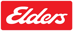 logo-elders.png