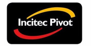 Incitec-Pivot-signs-natural-gas-supply-d