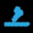 001-Logo-Png-File.png