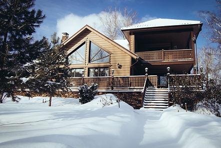 Дом зима 2.jpg