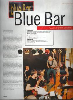 XTreme Magazine (Cyprus)