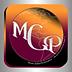 MGP Small Logo.png