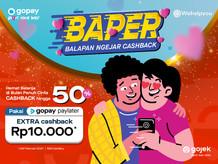 GoPay PayLater Cashback 10.000 di Aplikasi Wehelpyou