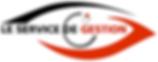 logo-le-service-de-gestion.png