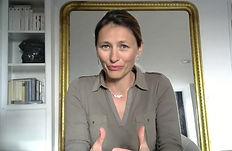 Cécile .jpg