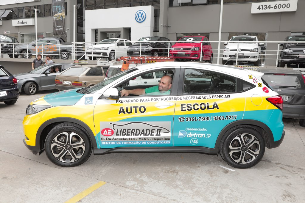 Auto_Escola_Evento_Polo_Magnata