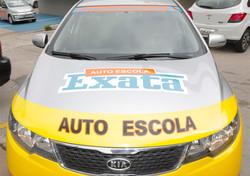 Auto_Escola_Evento_Polo_Auto_Escola_Exata