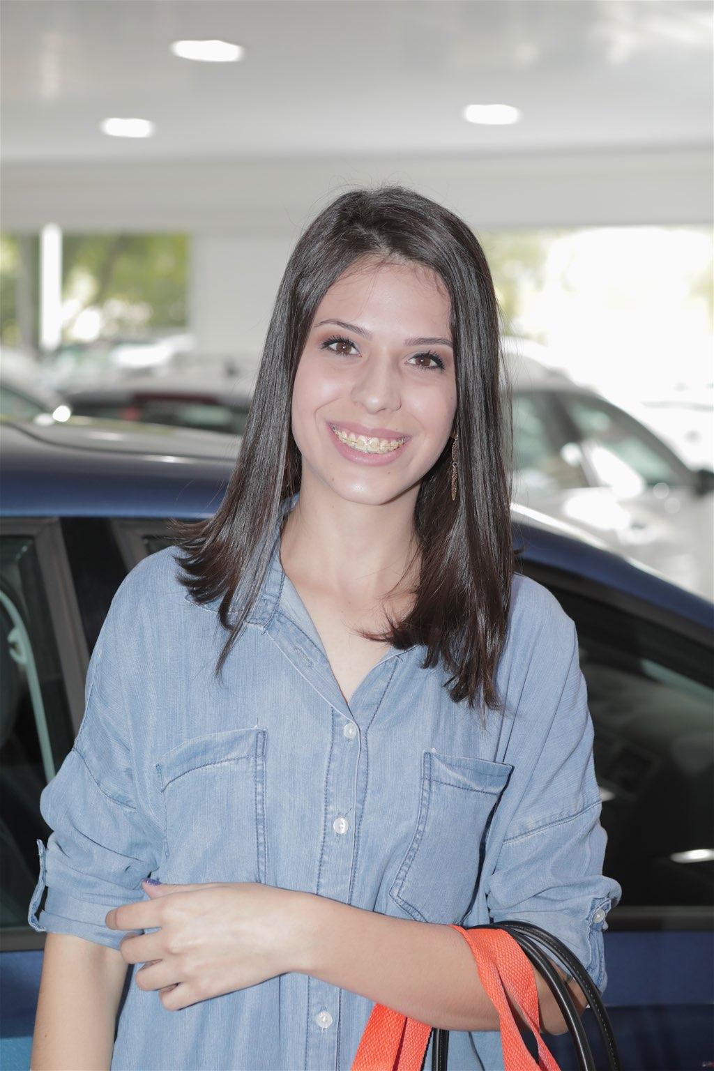 Auto_Escola_Evento_Polo_13