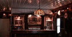 Bo's Bar