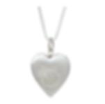 heart locket 11.png