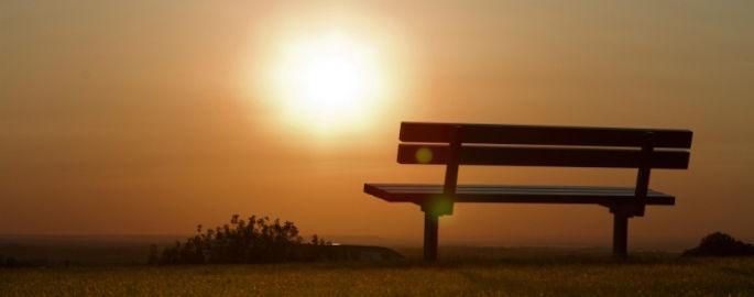 bereavement-counselling-photo.jpg