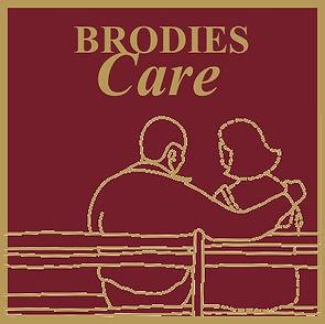 Brodies Care.jpg