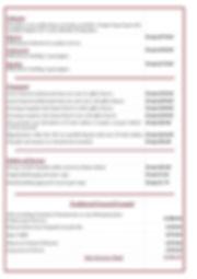 Price list 2020 3.jpg