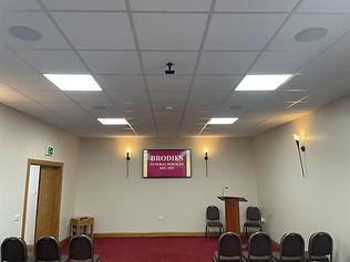 FPH webcam Tv and speakers.jpg