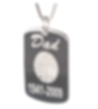 sterling silver tag 18.png